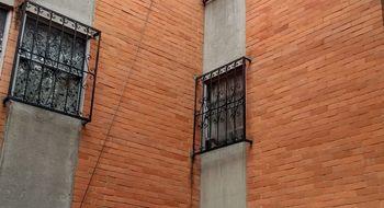 NEX-12537 - Departamento en Venta en INFONAVIT Norte, CP 54720, México, con 2 recamaras, con 1 baño, con 53 m2 de construcción.