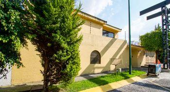 NEX-1815 - Casa en Venta en Hacienda de las Palmas, CP 52763, México, con 3 recamaras, con 4 baños, con 329 m2 de construcción.