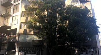 NEX-22269 - Departamento en Venta en Lindavista Norte, CP 07300, Ciudad de México, con 3 recamaras, con 2 baños, con 1 medio baño, con 144 m2 de construcción.
