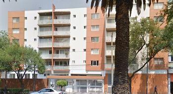 NEX-25689 - Departamento en Venta en Piedad Narvarte, CP 03000, Ciudad de México, con 3 recamaras, con 2 baños, con 100 m2 de construcción.