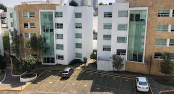 NEX-30206 - Departamento en Venta en Jesús del Monte, CP 52764, México, con 2 recamaras, con 2 baños, con 121 m2 de construcción.