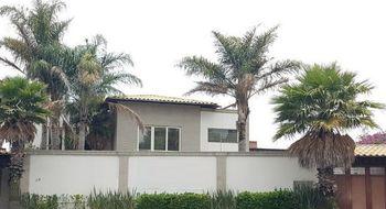 NEX-22435 - Casa en Venta en 16 de Septiembre, CP 11810, Ciudad de México, con 6 recamaras, con 6 baños, con 1208 m2 de construcción.
