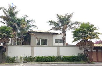 NEX-22435 - Casa en Venta, con 4 recamaras, con 4 baños, con 1 medio baño, con 1208 m2 de construcción en 16 de Septiembre, CP 11810, Ciudad de México.
