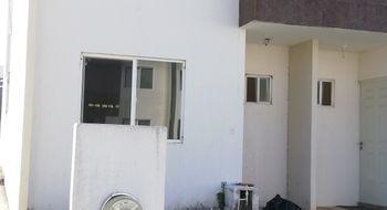 NEX-29185 - Casa en Venta en Jardines del Sur, CP 77536, Quintana Roo, con 3 recamaras, con 4 baños, con 118 m2 de construcción.