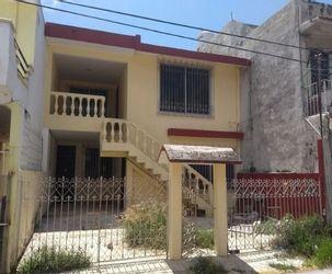 NEX-29567 - Casa en Venta en Guadalupe, CP 24010, Campeche, con 3 recamaras, con 2 baños, con 299 m2 de construcción.