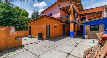 NEX-27236 - Terreno en Venta en Santa Cruz Ayotuxco, CP 52795, México, con 5 recamaras, con 2 baños, con 629 m2 de construcción.