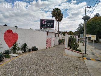 NEX-37557 - Hotel en Venta en San Diego Chalma, CP 75859, Puebla, con 15 recamaras, con 15 baños, con 1 medio baño, con 1219 m2 de construcción.