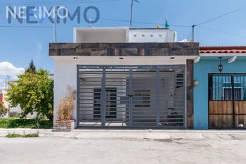 NEX-42660 - Casa en Venta, con 4 recamaras, con 2 baños, con 215 m2 de construcción en Rancho Don Antonio, CP 43810, Hidalgo.