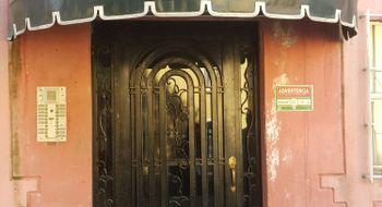 NEX-11201 - Departamento en Venta en Hacienda del Parque 1A Sección, CP 54769, México, con 2 recamaras, con 1 baño, con 79 m2 de construcción.