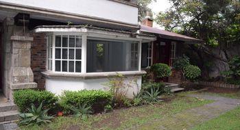 NEX-25338 - Local en Renta en Jardines del Pedregal, CP 01900, Ciudad de México, con 1 recamara, con 1 medio baño, con 11 m2 de construcción.