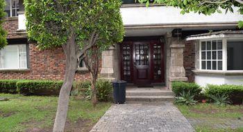 NEX-25339 - Local en Renta en Jardines del Pedregal, CP 01900, Ciudad de México, con 1 medio baño, con 12 m2 de construcción.
