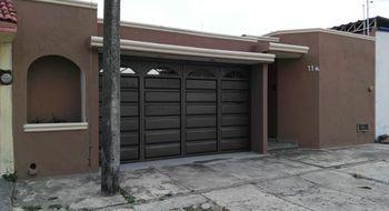 NEX-25342 - Casa en Venta en Los Laureles, CP 30780, Chiapas, con 3 recamaras, con 2 baños, con 1 medio baño, con 270 m2 de construcción.