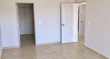 NEX-25344 - Departamento en Venta en Playa Car Fase I, CP 77713, Quintana Roo, con 3 recamaras, con 3 baños, con 160 m2 de construcción.