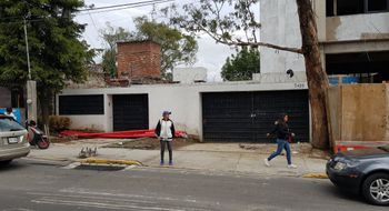 NEX-26650 - Terreno en Venta en Lomas de los Ángeles del Pueblo Tetelpan, CP 01790, Ciudad de México, con 220 m2 de construcción.