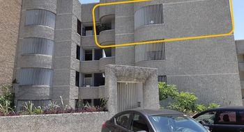 NEX-31822 - Departamento en Renta en Condocasas Cumbres, CP 64366, Nuevo León, con 3 recamaras, con 3 baños, con 136 m2 de construcción.
