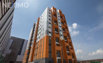 NEX-45969 - Departamento en Venta, con 2 recamaras, con 2 baños, con 63 m2 de construcción en Industrial, CP 64440, Nuevo León.