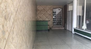 NEX-11387 - Departamento en Renta en Del Valle Norte, CP 03103, Ciudad de México, con 2 recamaras, con 1 baño, con 120 m2 de construcción.