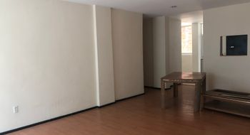 NEX-11388 - Departamento en Renta en Del Valle Norte, CP 03103, Ciudad de México, con 3 recamaras, con 2 baños, con 150 m2 de construcción.