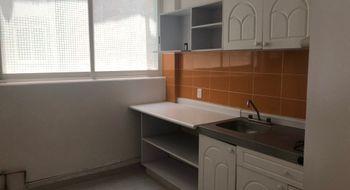 NEX-11392 - Departamento en Renta en Del Valle Norte, CP 03103, Ciudad de México, con 2 recamaras, con 1 baño, con 120 m2 de construcción.