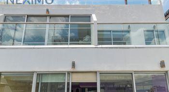 NEX-11780 - Departamento en Venta en Granada, CP 11520, Ciudad de México, con 3 recamaras, con 3 baños, con 1 medio baño, con 300 m2 de construcción.