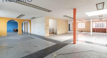 NEX-12367 - Bodega en Renta en Santa María Insurgentes, CP 06430, Ciudad de México, con 4 medio baños, con 970 m2 de construcción.