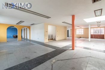 NEX-12367 - Bodega en Renta, con 4 medio baños, con 970 m2 de construcción en Santa María Insurgentes, CP 06430, Ciudad de México.