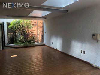 NEX-12564 - Local en Renta, con 8 medio baños, con 300 m2 de construcción en Del Valle Centro, CP 03100, Ciudad de México.