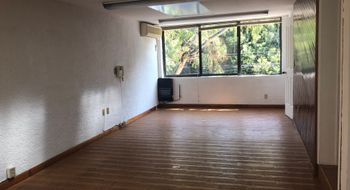 NEX-12571 - Oficina en Renta en Del Valle Centro, CP 03100, Ciudad de México, con 8 medio baños, con 300 m2 de construcción.
