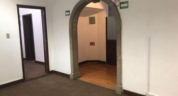 NEX-13038 - Oficina en Renta en Del Valle Centro, CP 03100, Ciudad de México, con 5 baños, con 5 medio baños, con 190 m2 de construcción.