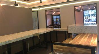 NEX-13318 - Local en Renta en Del Valle Centro, CP 03100, Ciudad de México, con 4 baños, con 4 medio baños, con 320 m2 de construcción.