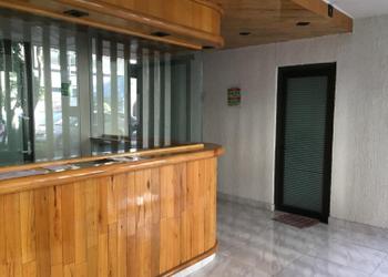 NEX-139 - Local en Renta en Colonia del Valle Norte, CP 03100, Ciudad de México, con 52 recamaras, con 12 baños, con 1200 m2 de construcción.