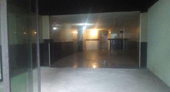NEX-140 - Local en Renta en Polanco IV Sección, CP 11550, Ciudad de México, con 2 baños, con 125 m2 de construcción.
