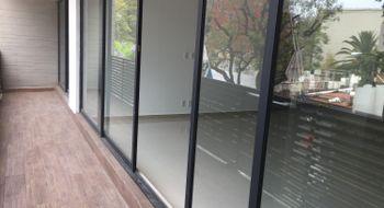 NEX-144 - Departamento en Venta en Colonia del Valle Norte, CP 03100, Ciudad de México, con 3 recamaras, con 3 baños, con 1 m2 de construcción.