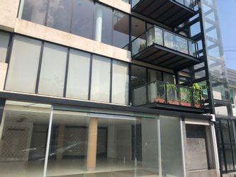 NEX-14676 - Oficina en Renta en Polanco III Sección, CP 11540, Ciudad de México, con 5 recamaras, con 3 baños, con 2 medio baños, con 350 m2 de construcción.