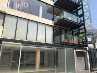 NEX-14676 - Oficina en Renta, con 5 recamaras, con 3 baños, con 2 medio baños, con 350 m2 de construcción en Polanco III Sección, CP 11540, Ciudad de México.