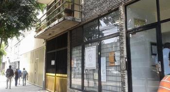 NEX-147 - Departamento en Venta en Santa Cruz Atoyac, CP 03310, Ciudad de México, con 3 recamaras, con 3 baños, con 1 m2 de construcción.