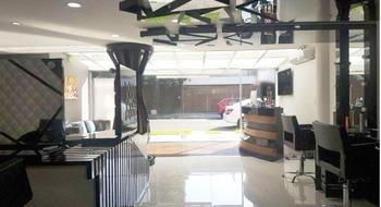 NEX-150 - Local en Renta en Polanco V Sección, CP 11560, Ciudad de México, con 1 recamara, con 1 baño, con 120 m2 de construcción.