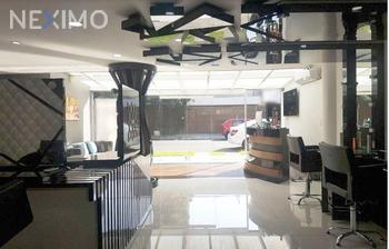 NEX-150 - Local en Renta, con 1 recamara, con 1 baño, con 120 m2 de construcción en Polanco V Sección, CP 11560, Ciudad de México.