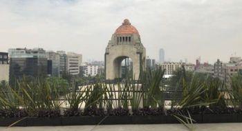 NEX-156 - Local en Renta en Tabacalera, CP 06030, Ciudad de México, con 1 baño, con 680 m2 de construcción.