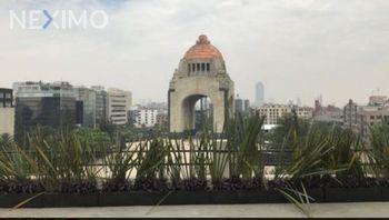 NEX-156 - Local en Renta, con 1 baño, con 680 m2 de construcción en Tabacalera, CP 06030, Ciudad de México.