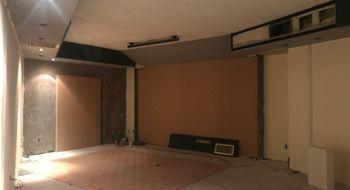 NEX-16797 - Local en Renta en Del Valle Centro, CP 03100, Ciudad de México, con 1 recamara, con 1 medio baño, con 57 m2 de construcción.