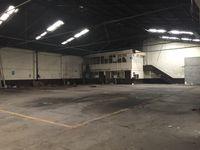Renta de bodega comercial en la Colonia Pensil | Foto 3 de 5