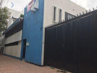 NEX-17165 - Bodega en Renta, con 2400 m2 de construcción en Cuauhtémoc Pensil, CP 11490, Ciudad de México.