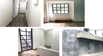 NEX-19211 - Local en Venta en Nápoles, CP 03810, Ciudad de México, con 3 recamaras, con 3 medio baños, con 600 m2 de construcción.