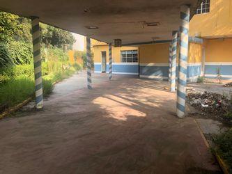 NEX-22171 - Local en Renta en Residencial Zacatenco, CP 07369, Ciudad de México, con 10 recamaras, con 1 baño, con 722 m2 de construcción.