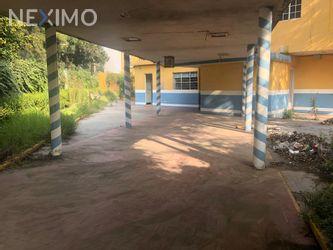NEX-22171 - Local en Renta, con 10 recamaras, con 1 baño, con 722 m2 de construcción en Residencial Zacatenco, CP 07369, Ciudad de México.