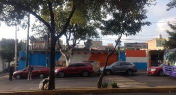 NEX-22338 - Local en Renta en Peña Pobre, CP 14060, Ciudad de México, con 536 m2 de construcción.