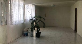 NEX-22680 - Departamento en Venta en Roma Sur, CP 06760, Ciudad de México, con 3 recamaras, con 1 baño, con 1 medio baño, con 129 m2 de construcción.