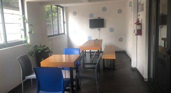 NEX-24167 - Local en Renta en Insurgentes Mixcoac, CP 03920, Ciudad de México, con 5 medio baños, con 400 m2 de construcción.