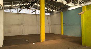 NEX-26096 - Local en Renta en Las Águilas 1a Sección, CP 01750, Ciudad de México, con 12 recamaras, con 3 medio baños, con 300 m2 de construcción.